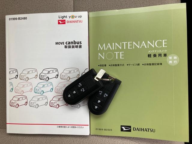 Xメイクアップリミテッド SAIII 両側パワースライドドア パノラマモニター対応(34枚目)