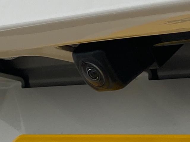 Xメイクアップリミテッド SAIII 両側パワースライドドア パノラマモニター対応(42枚目)