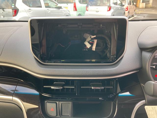カスタム RS ハイパーリミテッドSAIII シートヒーター パノラマモニター対応(10枚目)