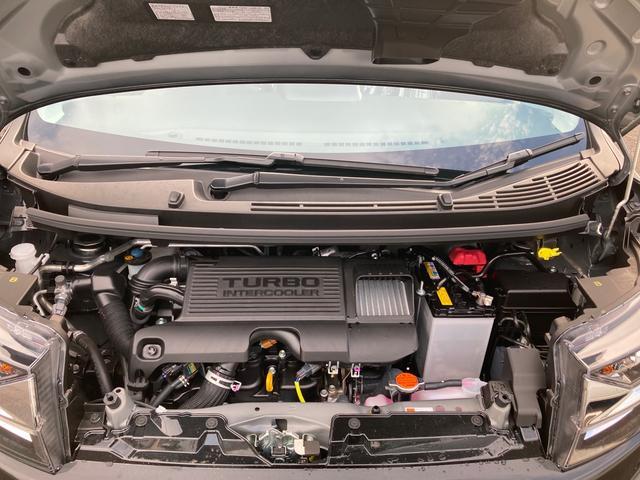 カスタム RS ハイパーリミテッドSAIII シートヒーター パノラマモニター対応(17枚目)