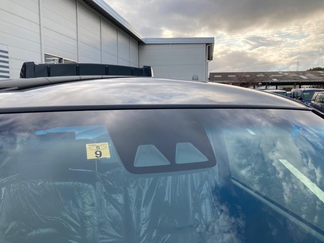 カスタム RS ハイパーリミテッドSAIII シートヒーター パノラマモニター対応(24枚目)
