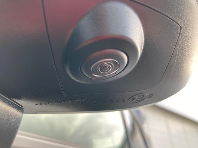 カスタム RS ハイパーリミテッドSAIII シートヒーター パノラマモニター対応(26枚目)