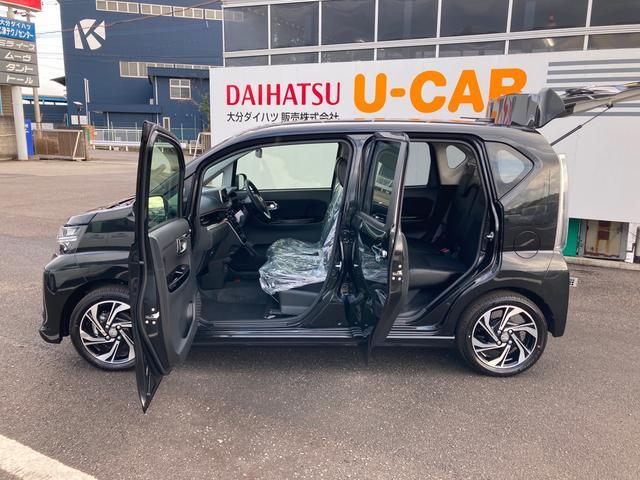カスタム RS ハイパーリミテッドSAIII シートヒーター パノラマモニター対応(31枚目)