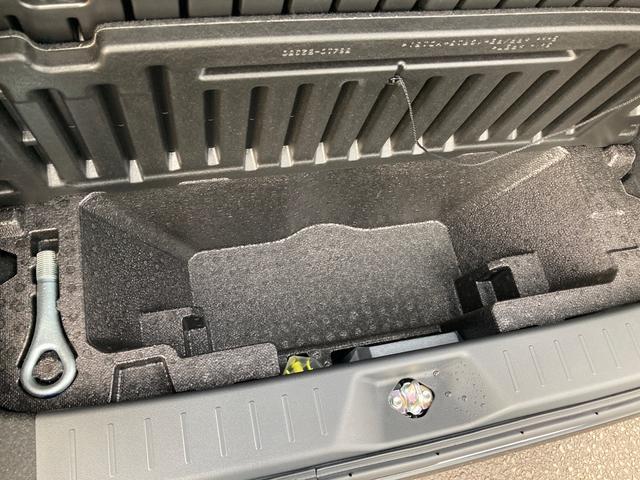 カスタム RS ハイパーリミテッドSAIII シートヒーター パノラマモニター対応(32枚目)