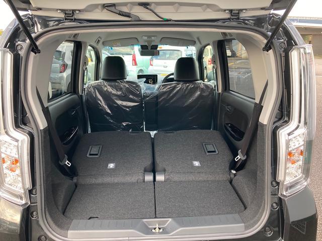 カスタム RS ハイパーリミテッドSAIII シートヒーター パノラマモニター対応(33枚目)