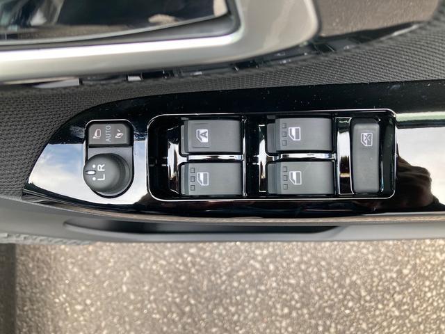 カスタム RS ハイパーリミテッドSAIII シートヒーター パノラマモニター対応(37枚目)