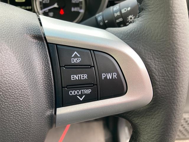 カスタム RS ハイパーリミテッドSAIII シートヒーター パノラマモニター対応(42枚目)