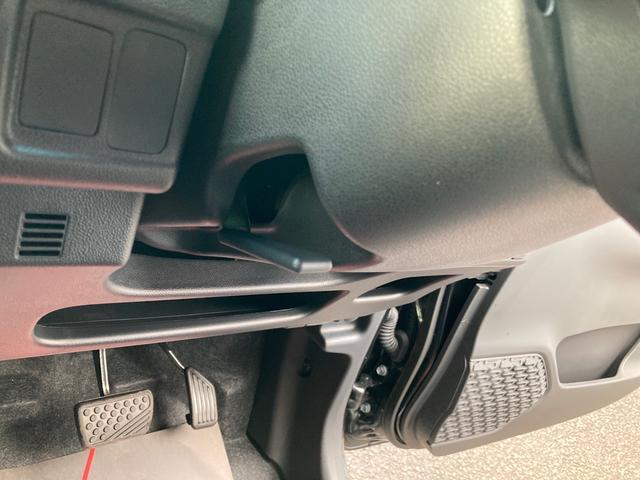カスタム RS ハイパーリミテッドSAIII シートヒーター パノラマモニター対応(46枚目)