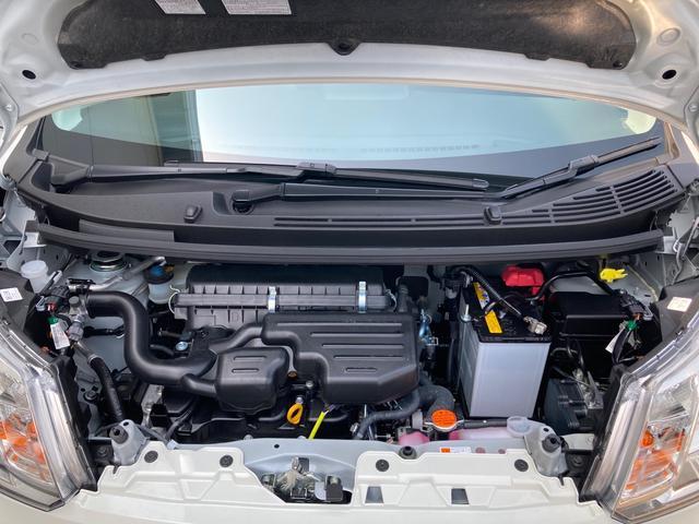 XリミテッドII SAIII シートヒーター バックカメラ LEDヘッドライト コーナーセンサー(17枚目)
