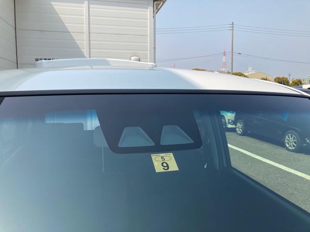 XリミテッドII SAIII シートヒーター バックカメラ LEDヘッドライト コーナーセンサー(24枚目)