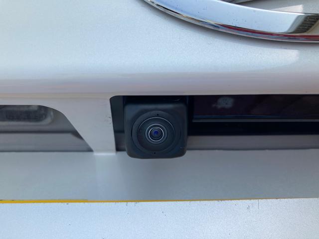 XリミテッドII SAIII シートヒーター バックカメラ LEDヘッドライト コーナーセンサー(25枚目)