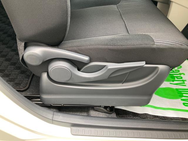 XリミテッドII SAIII シートヒーター バックカメラ LEDヘッドライト コーナーセンサー(39枚目)