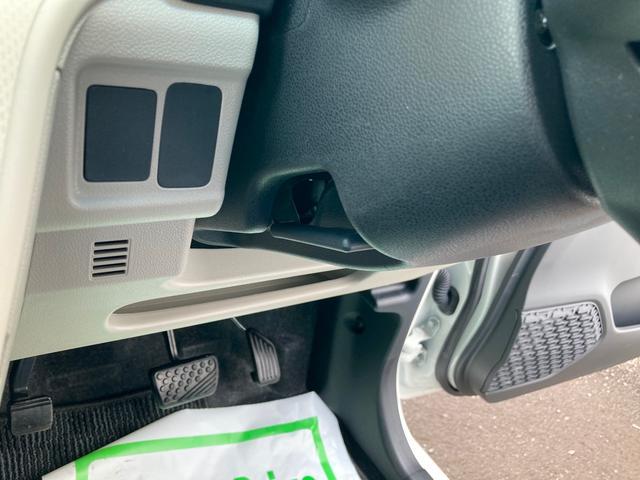 XリミテッドII SAIII シートヒーター バックカメラ LEDヘッドライト コーナーセンサー(44枚目)
