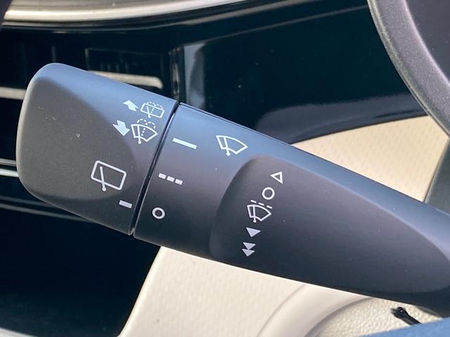 XリミテッドII SAIII スマアシ付き バックカメラ オートエアコン キーフリー(29枚目)