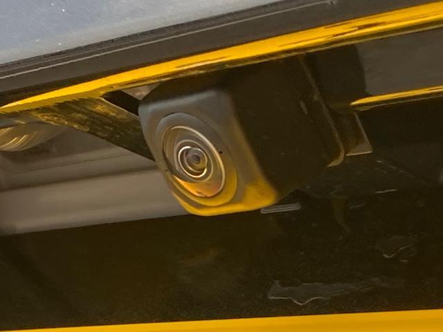 XリミテッドII SAIII スマアシ付き バックカメラ オートエアコン キーフリー(43枚目)