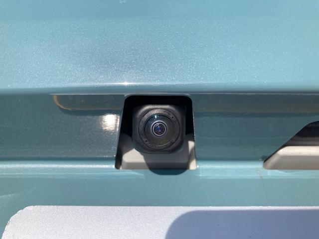 Gターボ シートヒーター バックカメラ(24枚目)