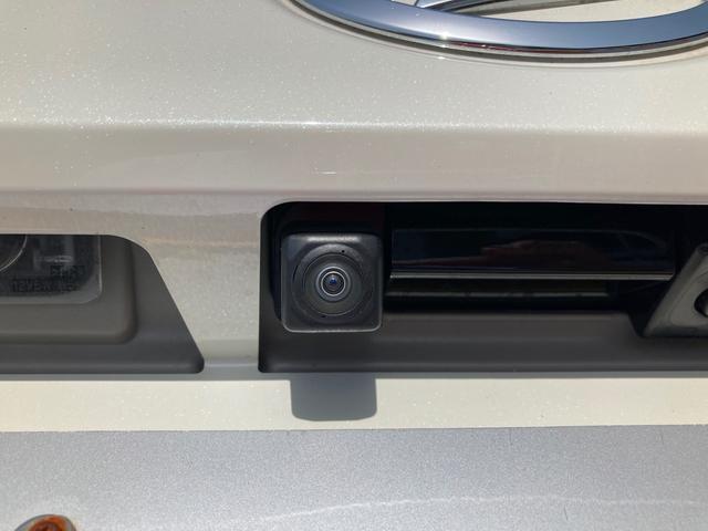 Xメイクアップリミテッド SA3 両側スライドドア ツートンカラー オートエアコン(27枚目)