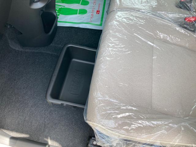 Xメイクアップリミテッド SA3 両側スライドドア ツートンカラー オートエアコン(29枚目)