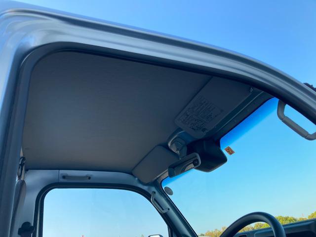 スタンダード 農用スペシャルSAIIIt 4WD MT車 荷台作業灯(12枚目)