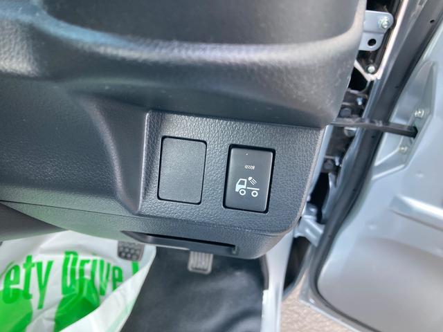 スタンダード 農用スペシャルSAIIIt 4WD MT車 荷台作業灯(32枚目)