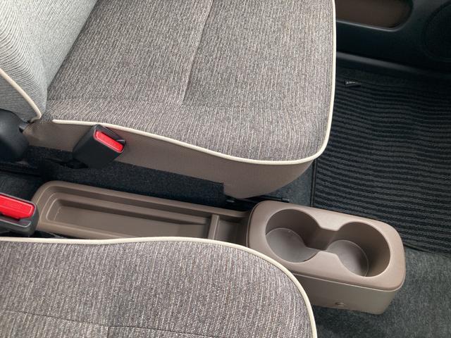 G リミテッド SAIII パノラマモニター対応 シートヒーター(運転席/助手席)LEDヘッドライト(11枚目)