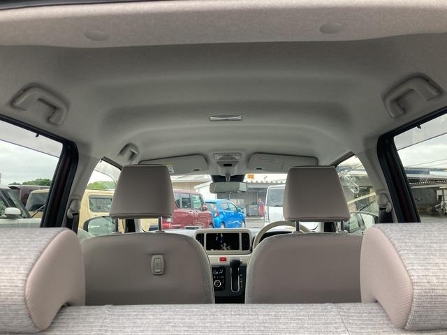 G リミテッド SAIII パノラマモニター対応 シートヒーター(運転席/助手席)LEDヘッドライト(12枚目)