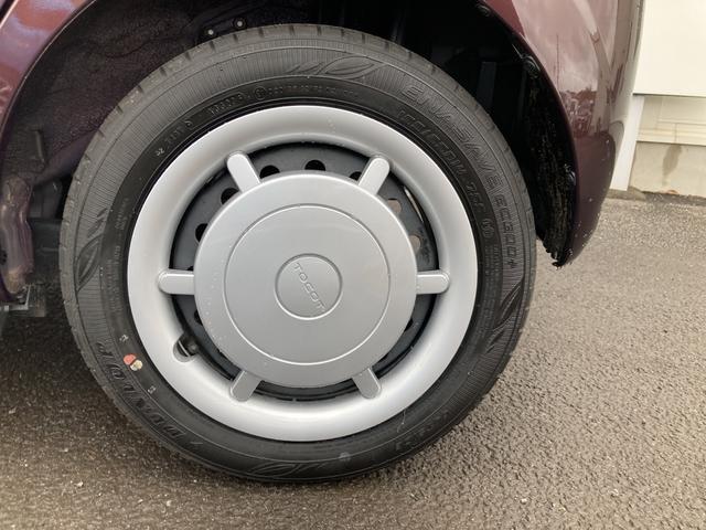 G リミテッド SAIII パノラマモニター対応 シートヒーター(運転席/助手席)LEDヘッドライト(20枚目)