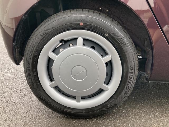 G リミテッド SAIII パノラマモニター対応 シートヒーター(運転席/助手席)LEDヘッドライト(21枚目)