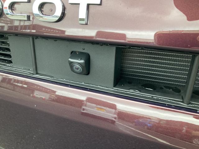 G リミテッド SAIII パノラマモニター対応 シートヒーター(運転席/助手席)LEDヘッドライト(24枚目)