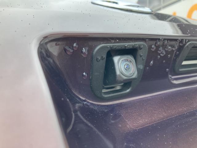 G リミテッド SAIII パノラマモニター対応 シートヒーター(運転席/助手席)LEDヘッドライト(26枚目)