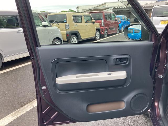 G リミテッド SAIII パノラマモニター対応 シートヒーター(運転席/助手席)LEDヘッドライト(27枚目)