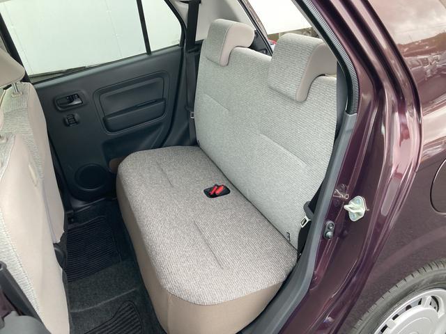 G リミテッド SAIII パノラマモニター対応 シートヒーター(運転席/助手席)LEDヘッドライト(30枚目)