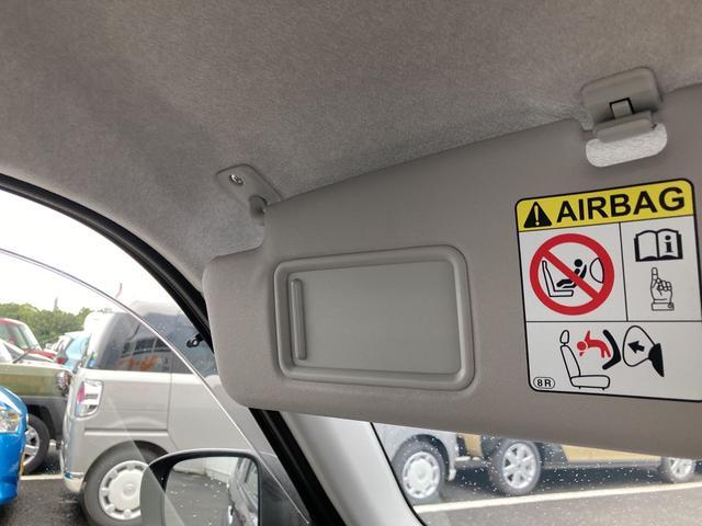 G リミテッド SAIII パノラマモニター対応 シートヒーター(運転席/助手席)LEDヘッドライト(48枚目)