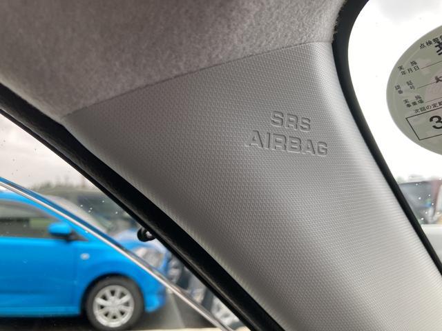G リミテッド SAIII パノラマモニター対応 シートヒーター(運転席/助手席)LEDヘッドライト(49枚目)