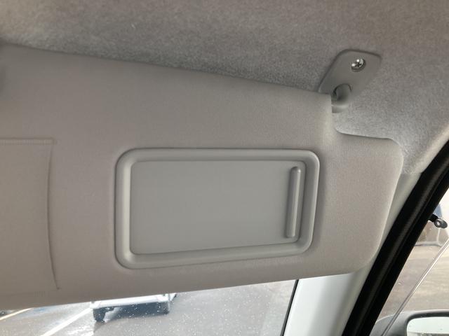 G リミテッド SAIII パノラマモニター対応 シートヒーター(運転席/助手席)LEDヘッドライト(50枚目)