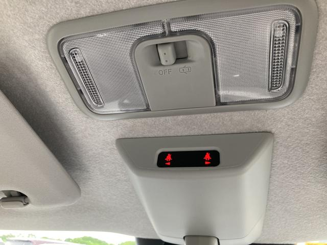 G リミテッド SAIII パノラマモニター対応 シートヒーター(運転席/助手席)LEDヘッドライト(52枚目)