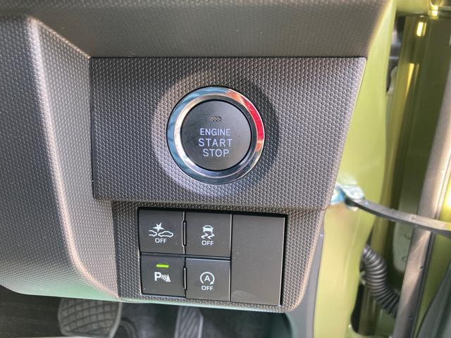 Gターボ シートヒーター バックカメラ(37枚目)