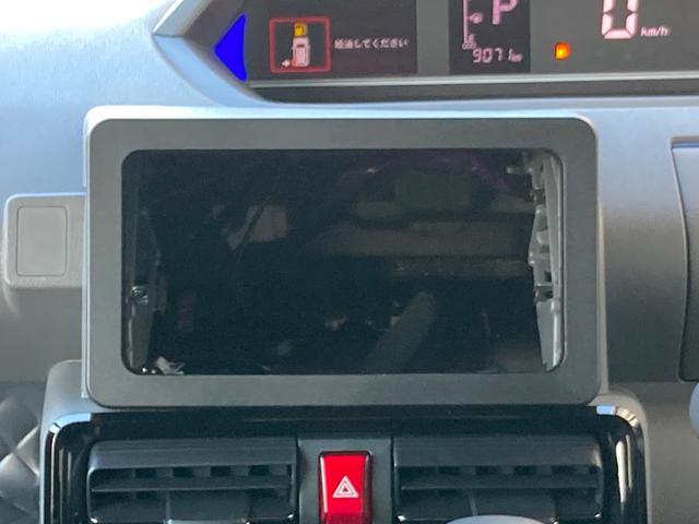 カスタムXセレクション シートヒーター バックカメラ(12枚目)