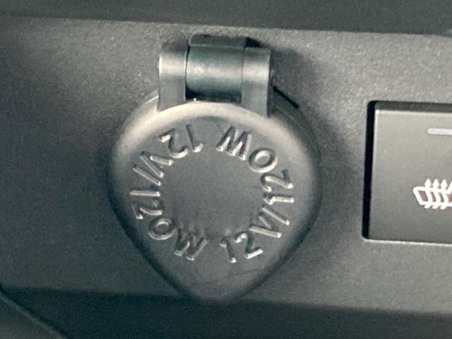 G スマアシ付き アルミホイール フォグランプ 旧社用車(32枚目)