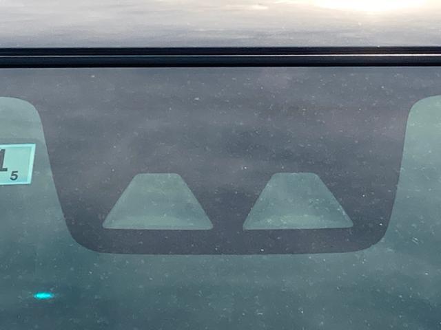 G スマアシ付き アルミホイール フォグランプ 旧社用車(43枚目)