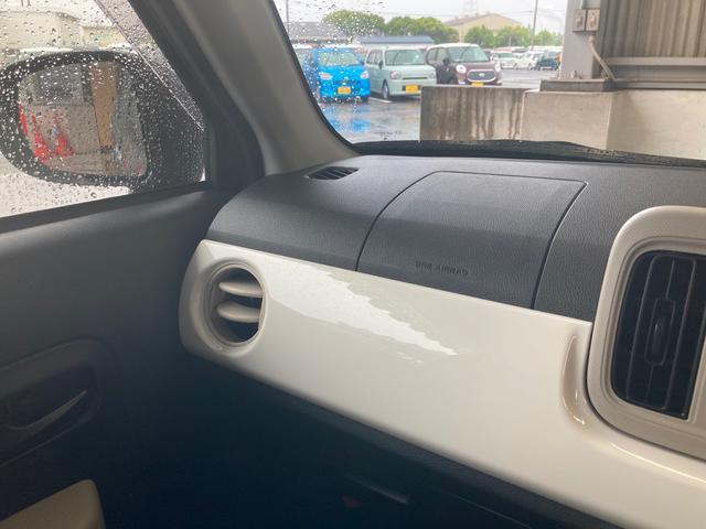 G リミテッド SAIII シートヒーター パノラマモニター対応 LEDヘッドライト コーナーセンサー(40枚目)