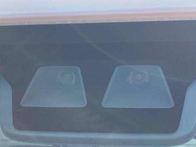 スタンダード 農用スペシャルSA3t 4WD 5速マニュアル 4枚リーフスプリング 荷台作業灯 スマートアシスト付き(10枚目)