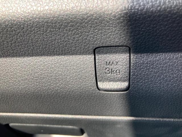 スタンダード 農用スペシャルSA3t 4WD 5速マニュアル 4枚リーフスプリング 荷台作業灯 スマートアシスト付き(35枚目)