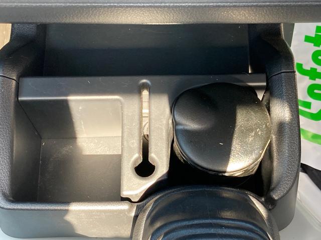 スタンダード 農用スペシャルSA3t スマートアシスト付き 4WD 5速マニュアル 三方開 荷台ランプ 4枚リーフスプリング Hi-Lo切り替え デフロック(30枚目)