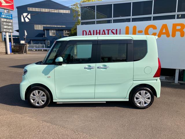 スローパーX ターンシート付 LDP 福祉車両 パノラマモニター対応(4枚目)