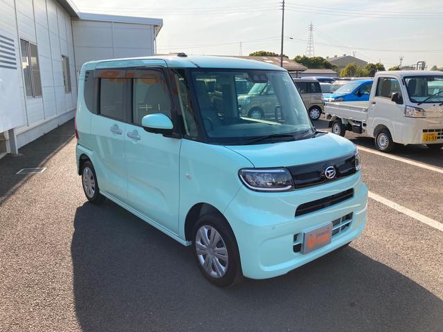 スローパーX ターンシート付 LDP 福祉車両 パノラマモニター対応(5枚目)