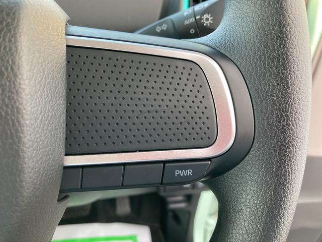 スローパーX ターンシート付 LDP 福祉車両 パノラマモニター対応(46枚目)