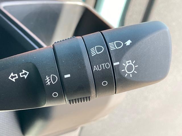G スマートアシスト アルミホイール 電動パーキングブレーキ シートヒーター(23枚目)