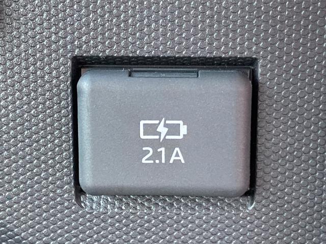G スマートアシスト アルミホイール 電動パーキングブレーキ シートヒーター(31枚目)