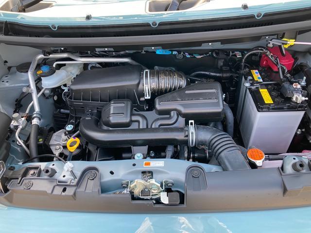 G スマートアシスト アルミホイール 電動パーキングブレーキ シートヒーター(38枚目)